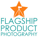 Flagship Product Photography