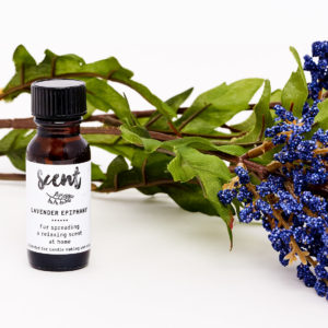 still life product photography